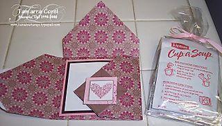 Tri-fold card1