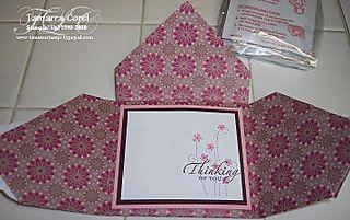 Tri-fold card3