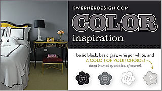 082008-colorinspiration