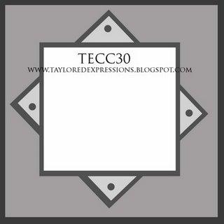 TECC30_(sketch)