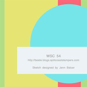 Wsc54