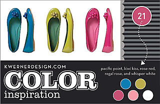 090308-colorinspiration20