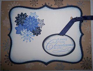 Christmas card swap 030