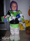 Ethan Halloween