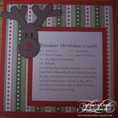 Sc_reindeer_crunch