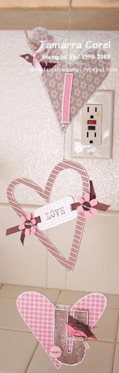 I_love_you_4