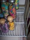 Prima_storage_rack_2