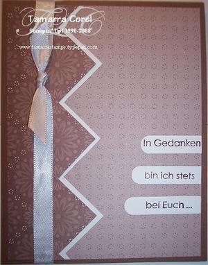 In_gedanke_2