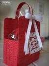Love_box_side
