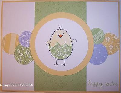 A_good_egg